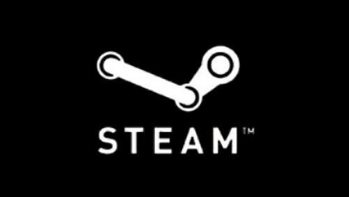 Steam hacker
