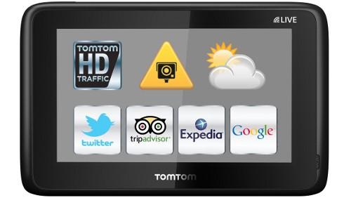 TomTom_GO LIVE 1005_WORLD