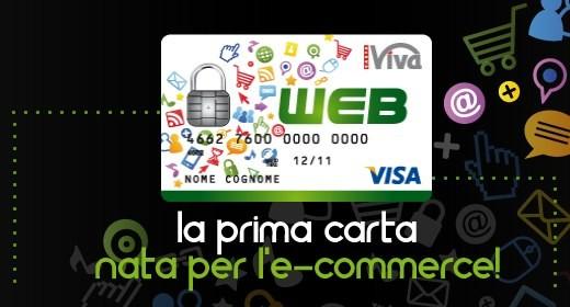 Carta Viva Web