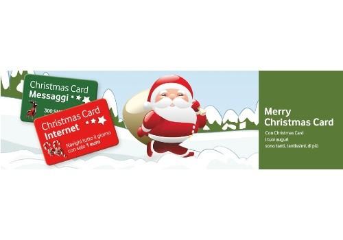 christmas-card-vodafone