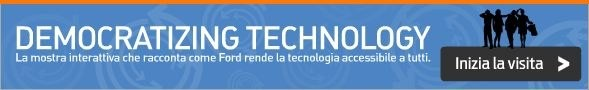 Democratizing Technology