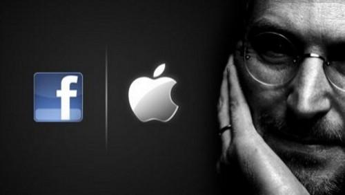 facebook e jobs