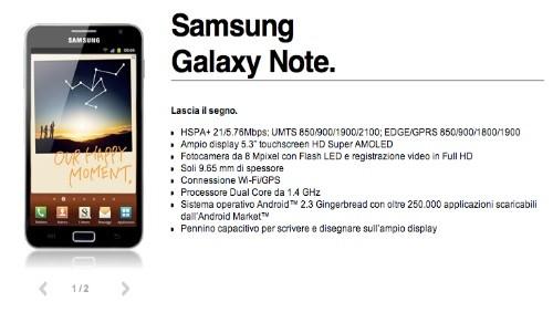 galaxy-note
