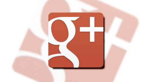 Google+ Pagine