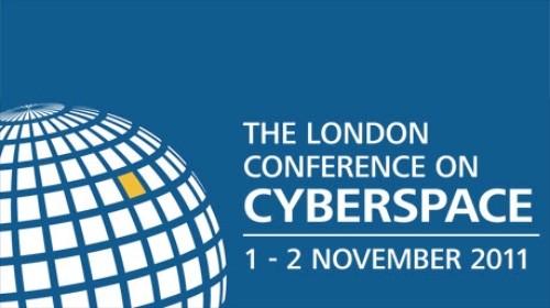 london-cyber-conf