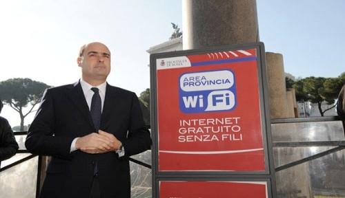 provincia_roma_wifi_gratuito