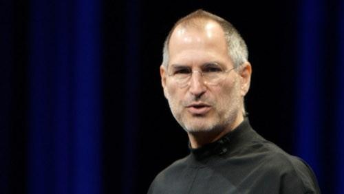 Steve Jobs: il genio che ha cambiato il mondo della tecnologia.