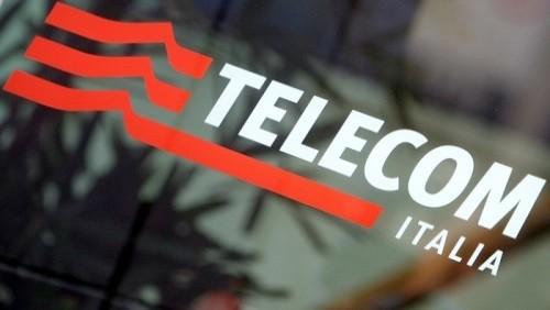 telecom-large
