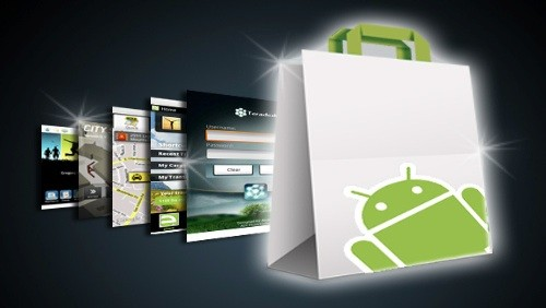 AndroidMarket