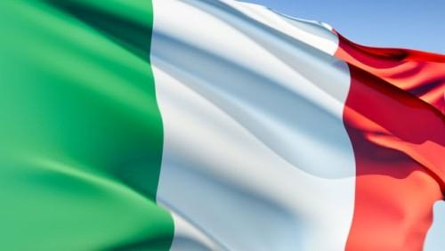 Censis situazione in Italia