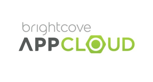 Brightcove App Cloud