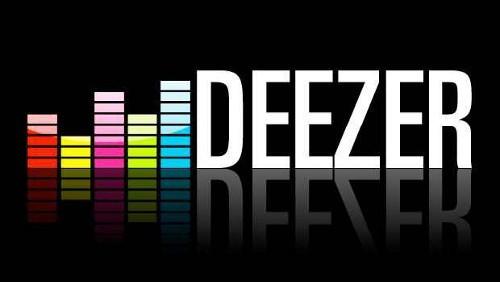 Deezer Italia