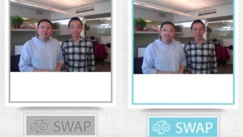 Face Swap