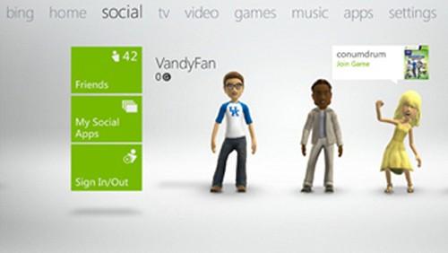 Mediaset Premium Xbox 360