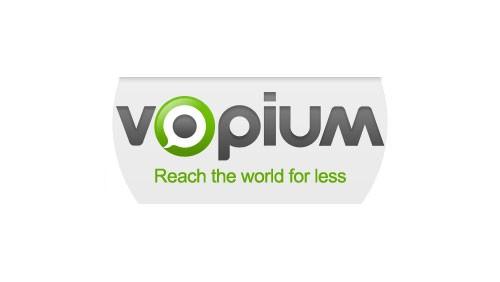 Vopium
