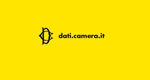 daticamerait