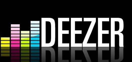 deezer-espansione