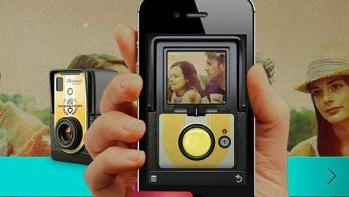 hipstamatic-d-series-iphone
