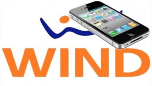 iPhone-Wind