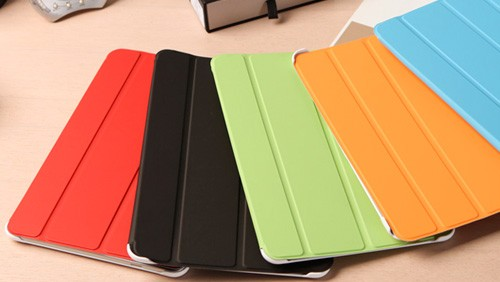 Smart Cover per Galaxy Tab 10.1