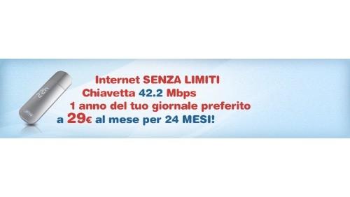 tim-internet-premium
