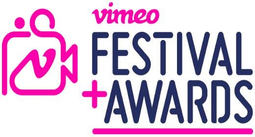 Vimeo Festival Awards