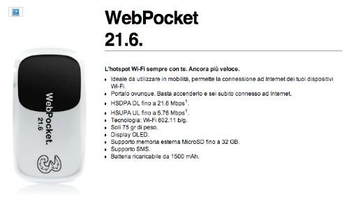 webpocket