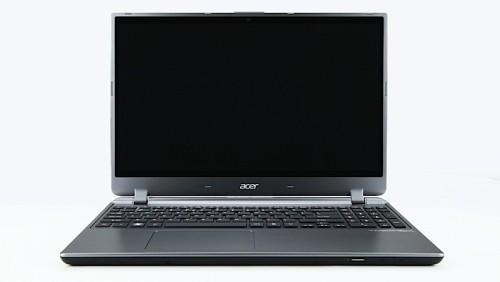 Acer Aspire Timeline Ultra