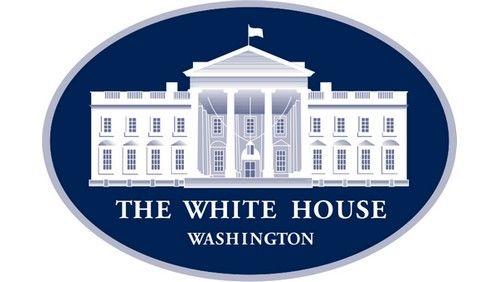 Casa Bianca Windows XP