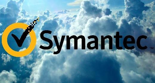 Symantec LiveOffice