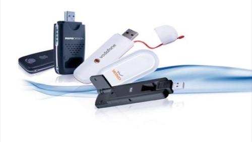 banda-larga-mobile