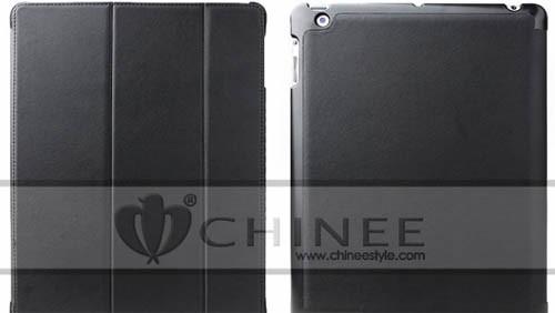 Custodia iPad 3