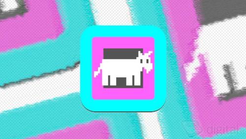 Donkey su iOS