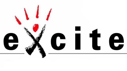 Logo Excite