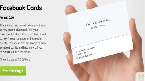 facebook-cards