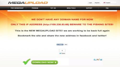 megaupload-new