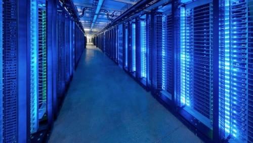 server-megaupload