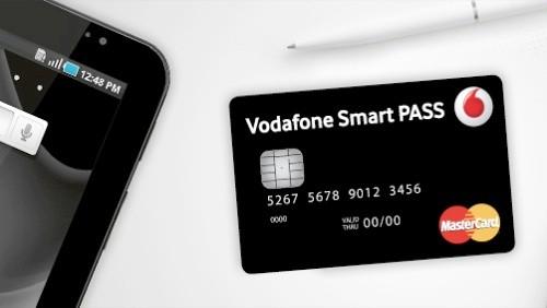 vodafone-smart-pass