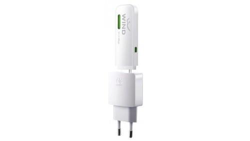 wind-internet-key