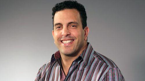 Brandon Watson Microsoft