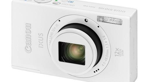 Canon-IXUS-510