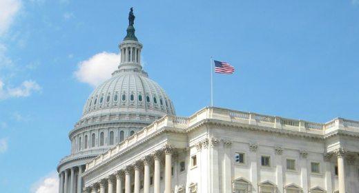 Congresso Stati Uniti