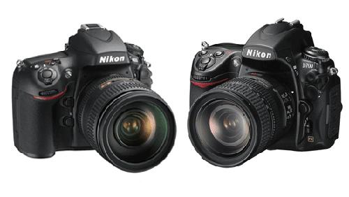 Nikon-D800-vs-D700-ISO-comparison
