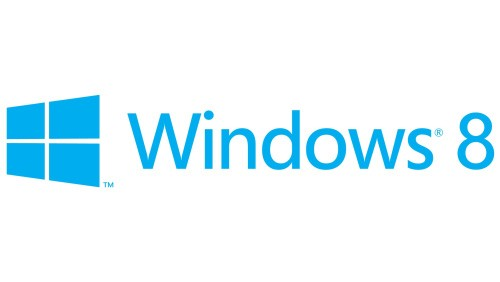 Windows-8-Windows-Phone-8