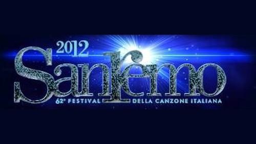Windows Phone Festival Sanremo