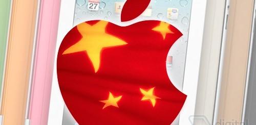 Apple vs. Proview
