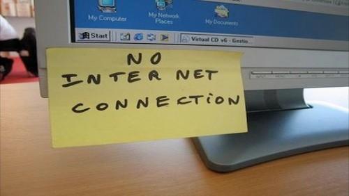 fbi-stacca-internet