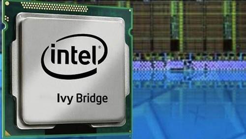intel_ivy_bridge