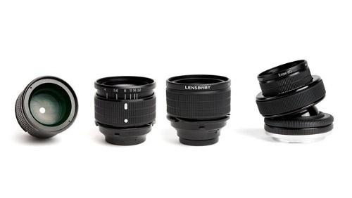 lensbedge80