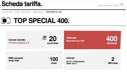 top-special
